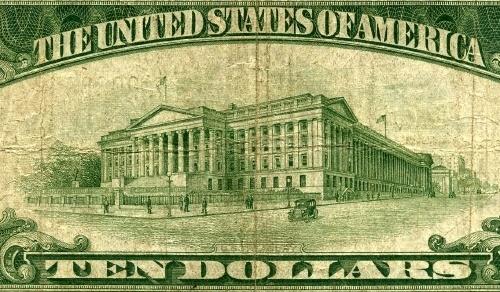 10bill