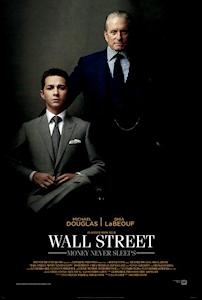 Wallstreet2