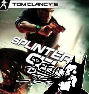 Splintcellcon