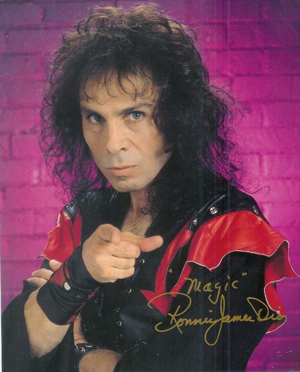Ronnie_james_dio_sp
