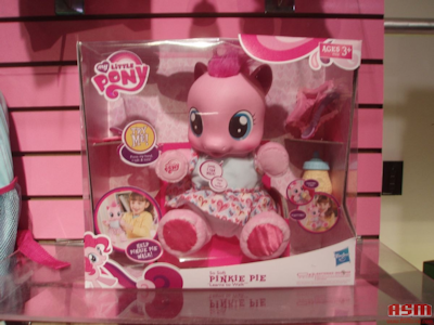 Ponytoyfair2011-5