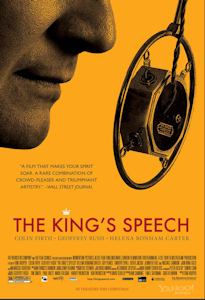 Kingspeech