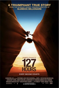 127Hours