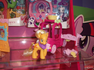 Ponytoyfair2011-1